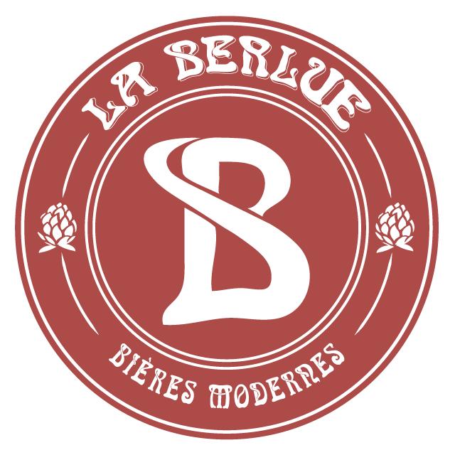 Brasserie La Berlue