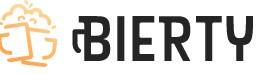 Bierty