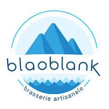 Brasserie Blaoblank