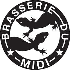 Brasserie Du Midi