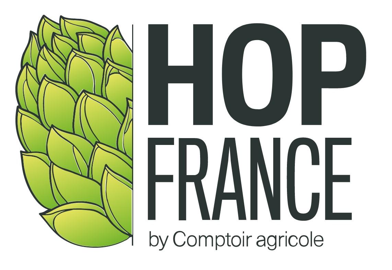 Le Comptoir Agricole Du Houblon