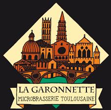 Brasserie La Garonnette