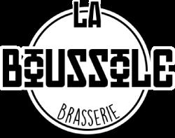 Brasserie La Boussole