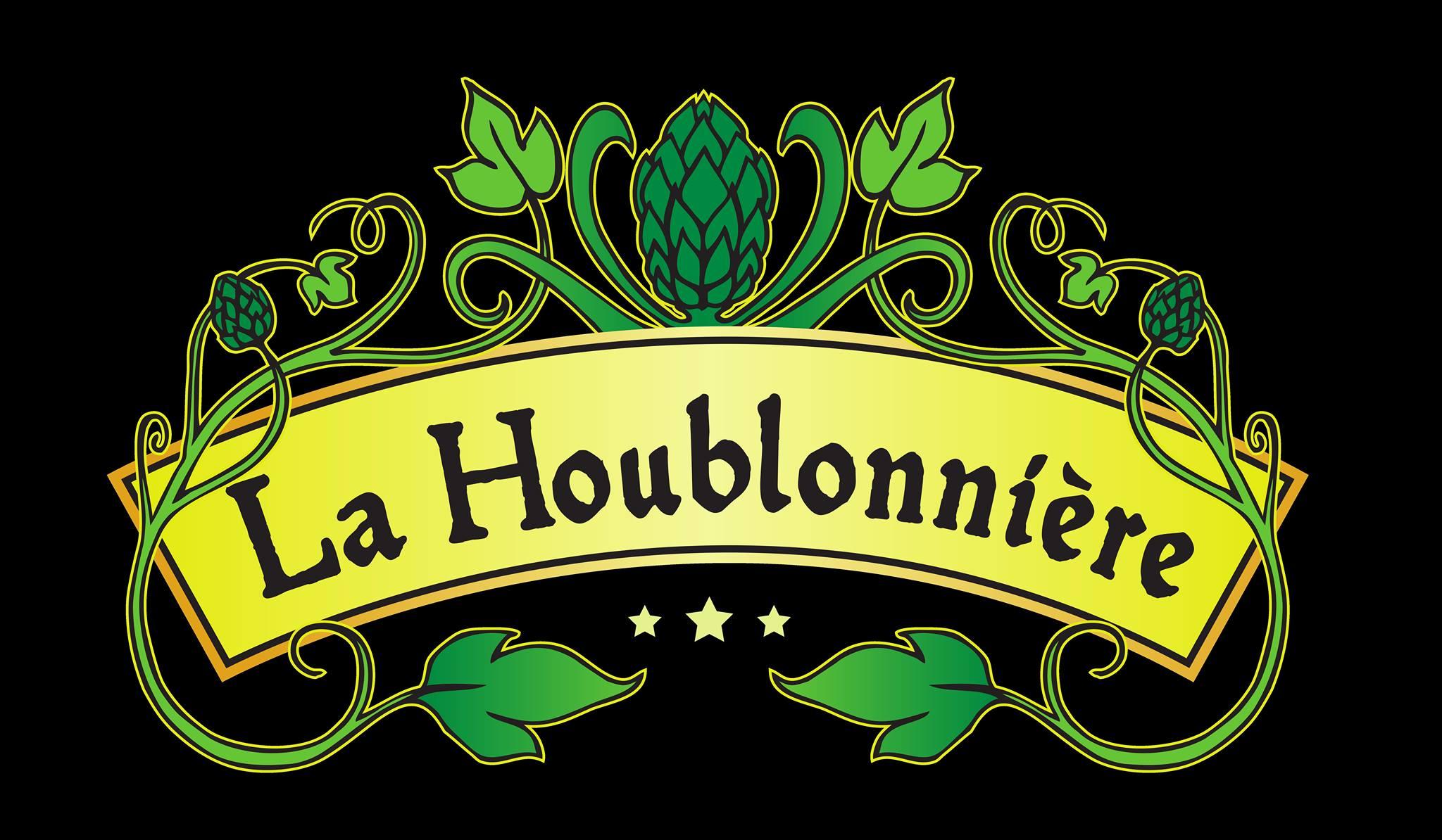 La Houblonniere