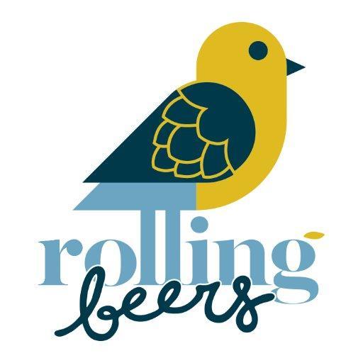Rolling Beers