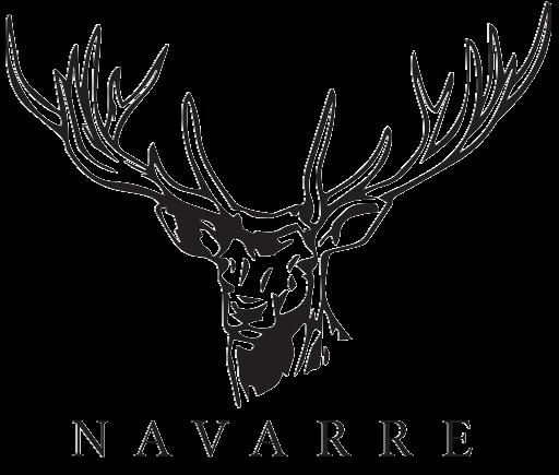 Tonnellerie Navarre