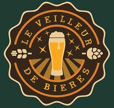 Le Veilleur De Bières