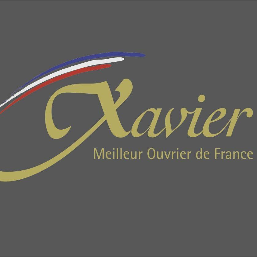 Xavier Fromage